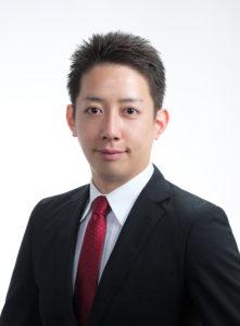 弁護士畔山亨(東京弁護士会所属)